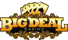 Big Deal Casino NYC